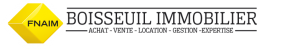 Boilleuil-Immobilier-logo-3