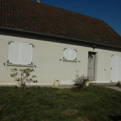 Produits archive boisseuil immobilier achat vente gestion location expertise limoges for Maison a batir tarif